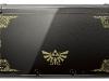 3DS Zelda (avant) © Nintendo