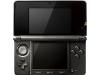 3DS Zelda (intérieur) © Nintendo
