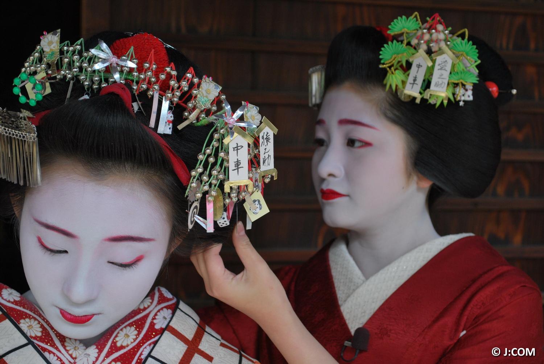 Maiko_Kyoto_2016_03_OK