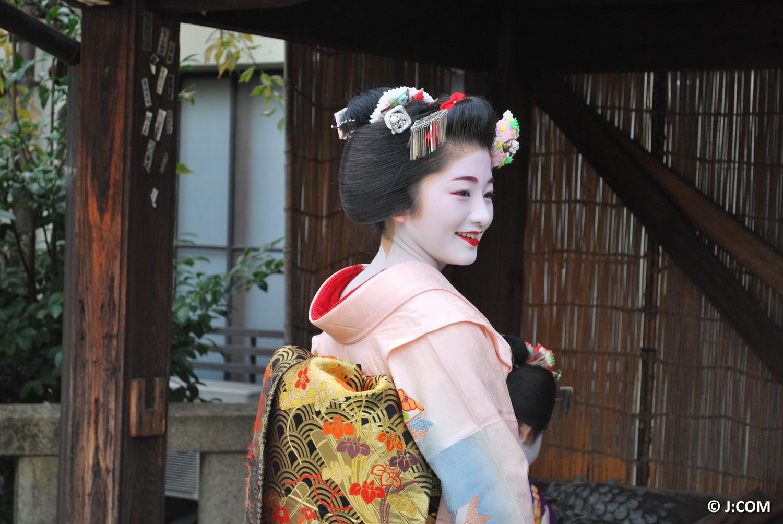 Maiko_Kyoto_2016_08_OK