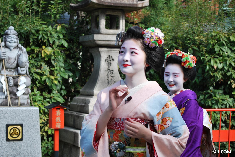 Maiko_Kyoto_2016_11_OK