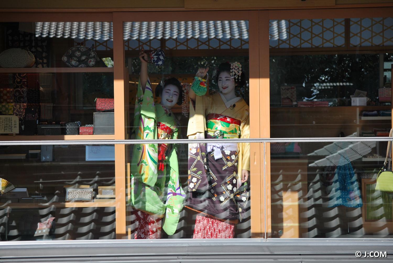 Maiko_Kyoto_2016_16_OK