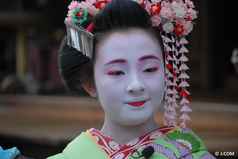 Maiko_Kyoto_2016_26_OK