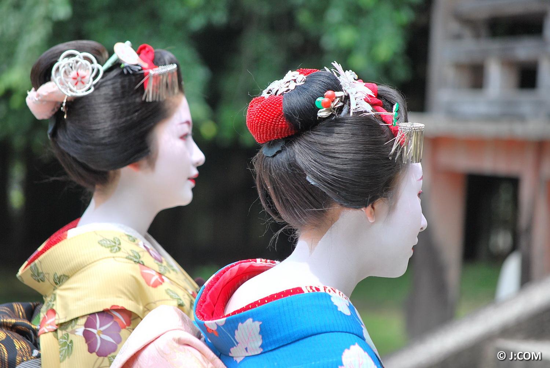 Maiko_Kyoto_2016_30_OK