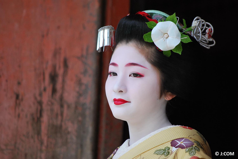Maiko_Kyoto_2016_32_OK