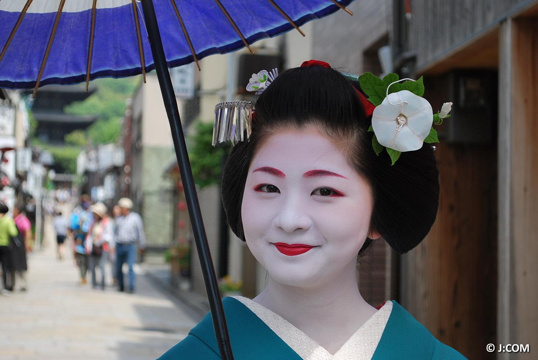 Maiko_Kyoto_2016_41_OK
