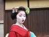 Maiko_Kyoto_2016_04_OK