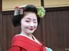 Maiko_Kyoto_2016_05_OK