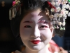 Maiko_Kyoto_2016_17_OK