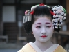 Maiko_Kyoto_2016_25_OK
