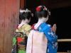 Maiko_Kyoto_2016_31_OK