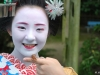 Maiko_Kyoto_2016_38_OK