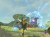 Zelda_Breath_of_the_Wild_06