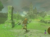 Zelda_Breath_of_the_Wild_10