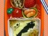 Bento_Shimane