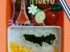 Bento_Tokyo