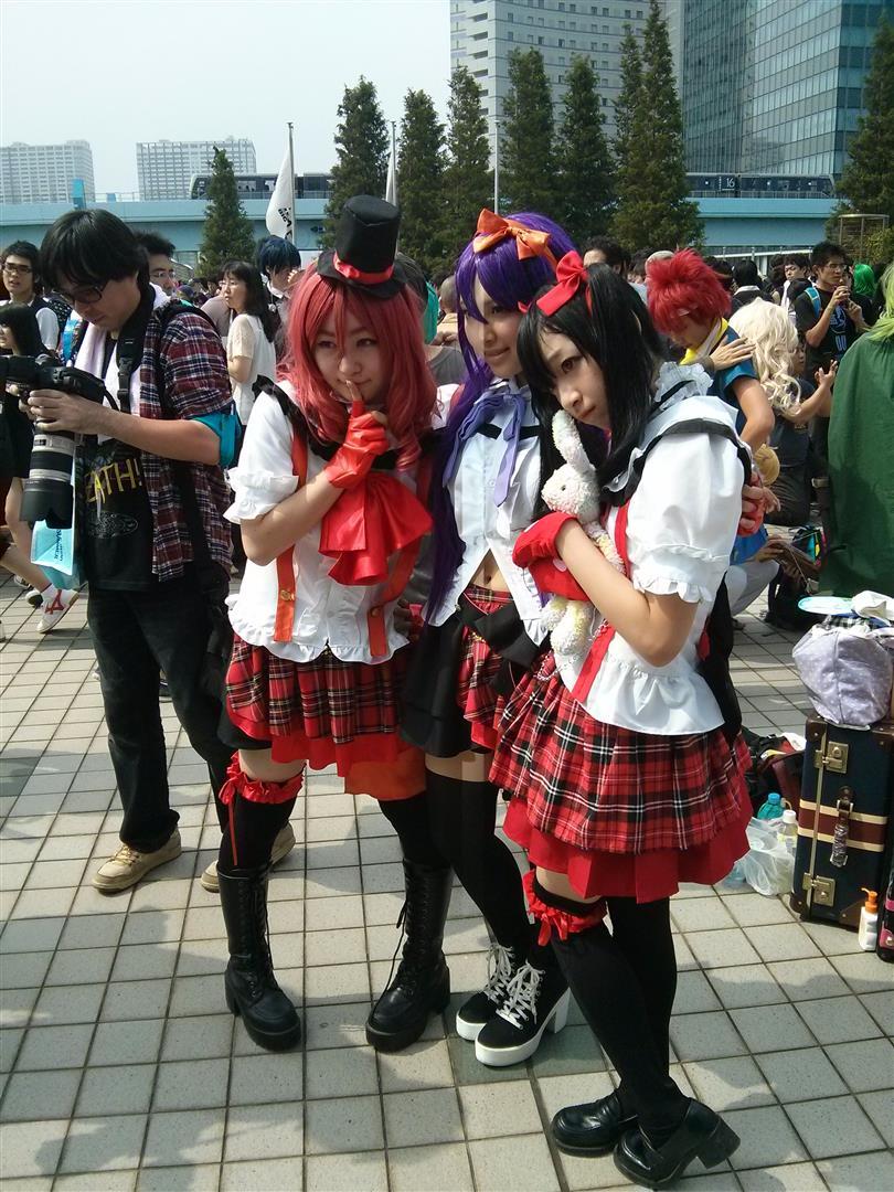comiket2014_16