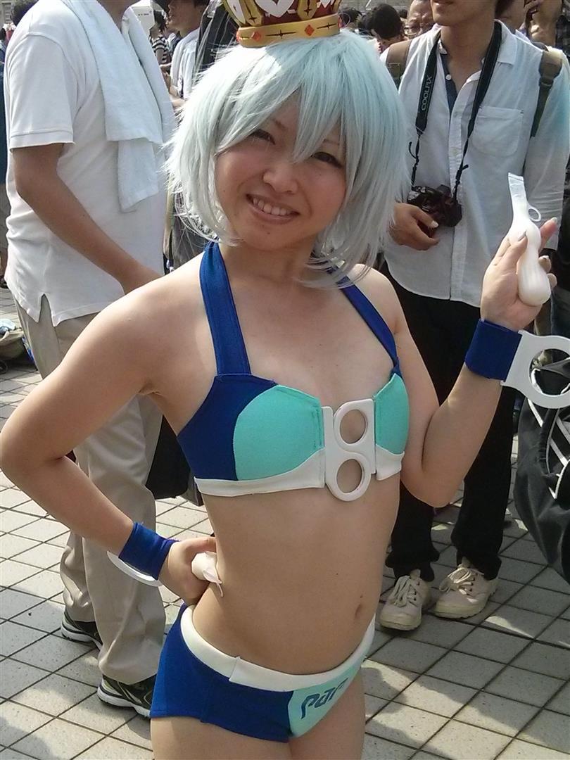 comiket2014_18