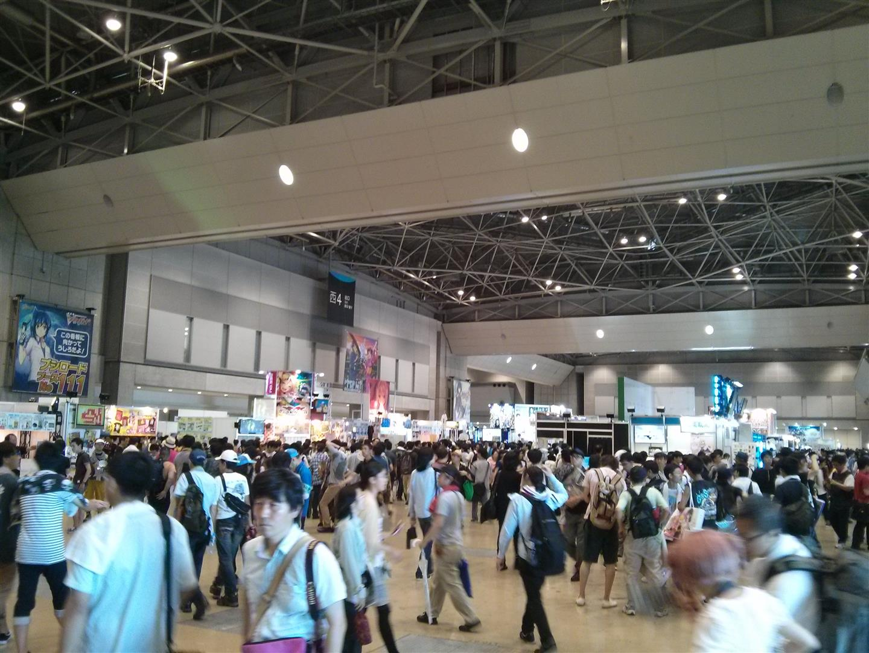 comiket2014_30