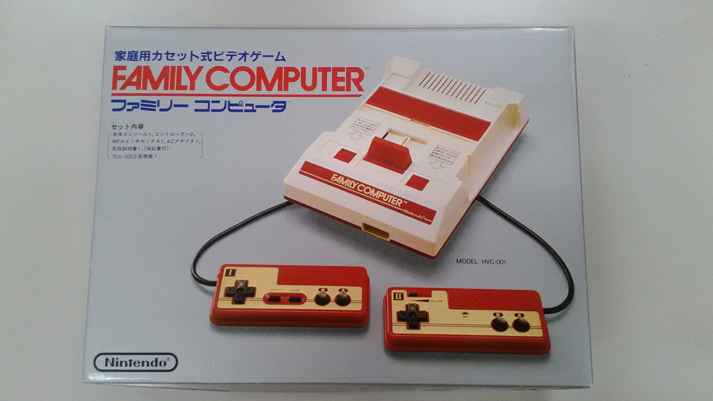 Nintendo_Zelda_30th_Famicom_04