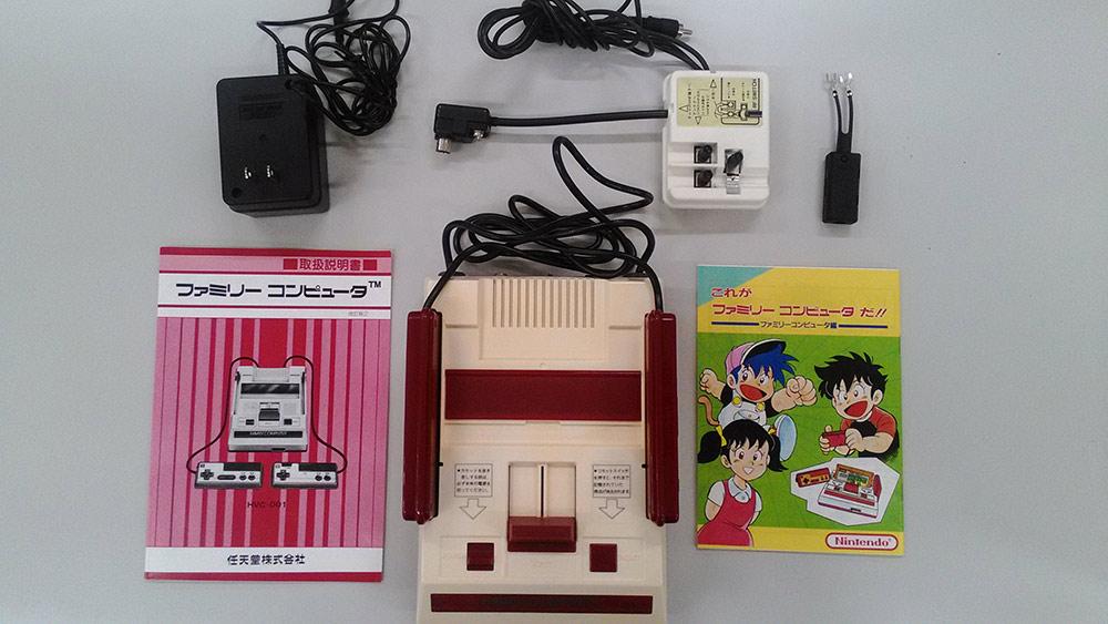 Nintendo_Zelda_30th_Famicom_06