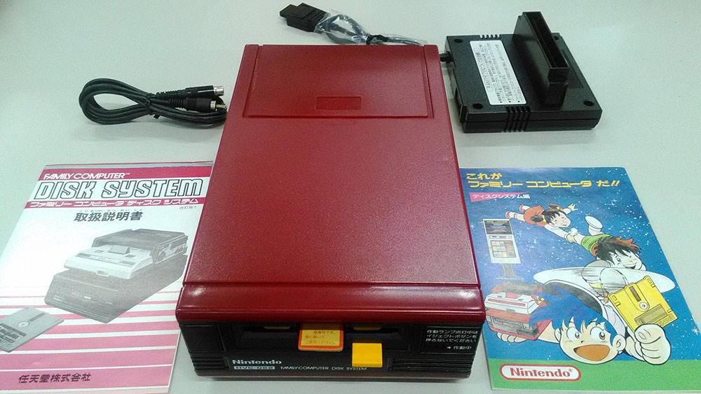 Nintendo_Zelda_30th_Famicom_07