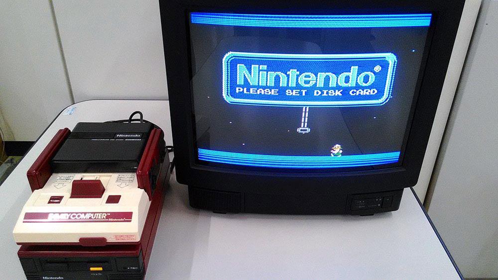 Nintendo_Zelda_30th_Famicom_09