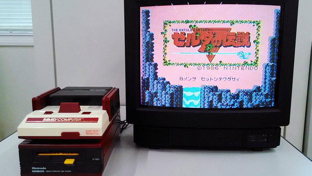 Nintendo_Zelda_30th_Famicom_10