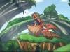 3DS_FantasyLife_E3_03_1