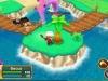 3DS_FantasyLife_E3_07-2_1
