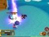 3DS_FantasyLife_E3_09_1