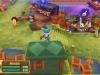 3DS_FantasyLife_E3_10_1