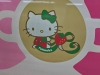 Hello_Kitty_Shinkansen_2018_03