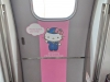 Hello_Kitty_Shinkansen_2018_20