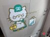 Hello_Kitty_Shinkansen_2018_22