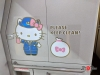 Hello_Kitty_Shinkansen_2018_42