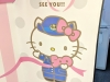 Hello_Kitty_Shinkansen_2018_43