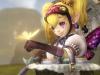 Hyrule_Warriors_Agitha