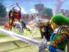 Hyrule_Warriors_Ghirahim