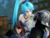 Hyrule_Warriors_Lana