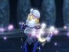 Hyrule_Warriors_Sheik