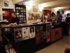 Lollipop Music Store 02