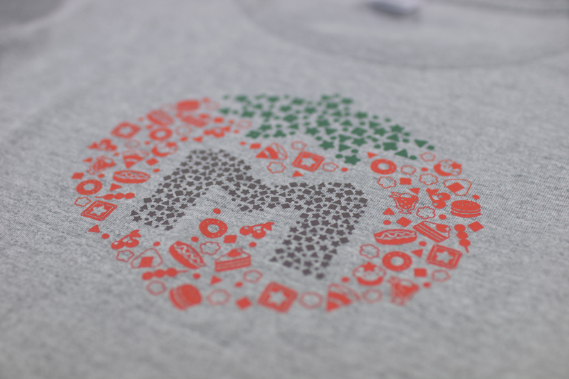 Kirby_t-shirt_gray_03