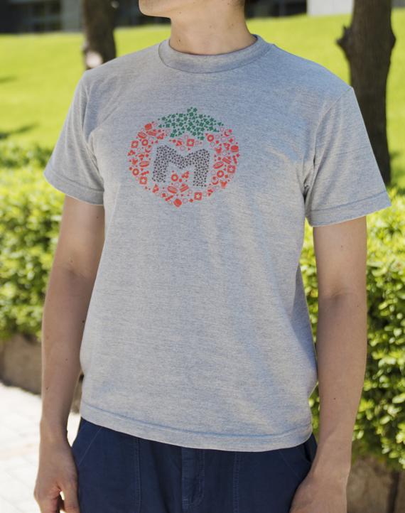 Kirby_t-shirt_gray_05