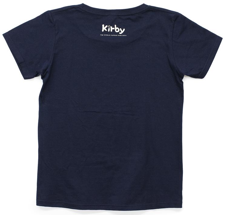 Kirby_t-shirt_navy_02