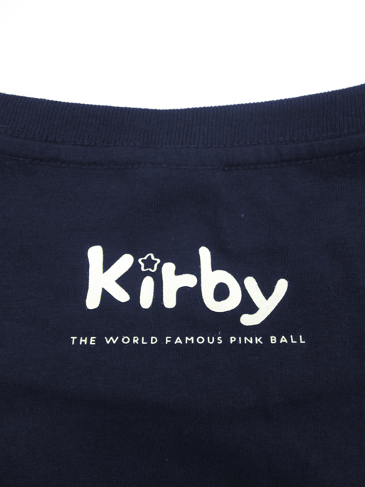 Kirby_t-shirt_navy_04