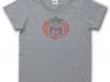 Kirby_t-shirt_gray_01
