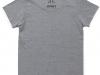 Kirby_t-shirt_gray_02