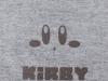 Kirby_t-shirt_gray_04