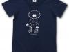 Kirby_t-shirt_navy_01